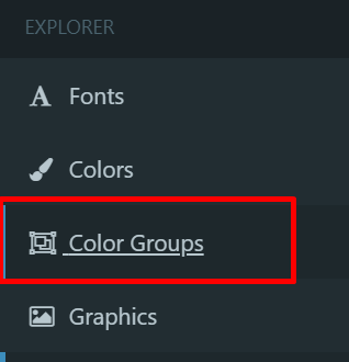 color_group_menu.png