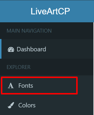 menu_fonts.png